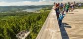 Nejlepší místa v jižních Čechách pro rodiče s dětmi