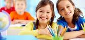 Jaké nemoci nejčastěji ohrožují dítě ve škole a školce a jak jim předcházet?