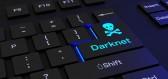 Co dokáže nabídnout temná stránka internetu, aneb seznamte se s Darknetem