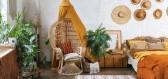 4 nejoblíbenější styly bydlení. Zařiďte si domácnost v útulném duchu