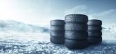 Vyberte správné zimní pneu: WinterContact TS 860, nebo Nokian WR D4?