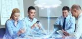 Fyzické kanceláře jsou už překonané, dnes vede kancelář v cloudu