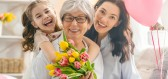 Oslavy Mezinárodního dne žen byly dříve pompézní záležitostí