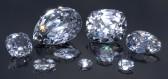 Za největším diamantem světa se vydejte do Velké Británie