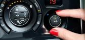Klimatizace v autě - dobrý sluha ale zlý pán