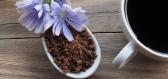 Náhražky kávy jsou nadupané minerály