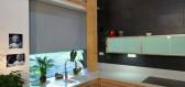 Jak vyřešit zastínění oken? Pomohou rolety den a noc