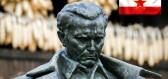 Kdo byl Josip Broz Tito, zakladatel Jugoslávie a politický génius