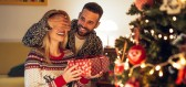 Nejlepší měkké dárky pro Vánoce 2020