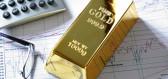 Hledáte originální dárek? Darujte zlato!