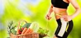 Kam si chodit pro návody na zdravý životní styl?