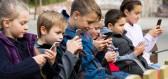 Závislost dětí na internetu vyřešili rodiče překvapivým způsobem