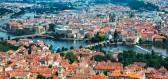 FINEP stále nabízí nové byty v Praze