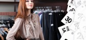 Jak ušetřit při online nákupech dárků? Nakupte se slevovými kupóny