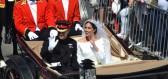 Svatební šaty královské rodiny. Kdo oblékl nejdražší?