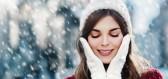 Znáte trendy letošní zimy? Určitě jim podlehnete