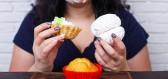 Efektivní způsoby, jak překonat chuť na sladké