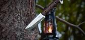 Jak vybrat ten správný nůž