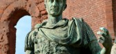 Starý Řím jako místo zrodu fast foodů a bikin