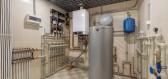 Výběr tepelného čerpadla – berte v potaz i servis a záruky