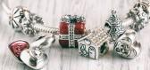 Pandora, aneb vyberte svojí vyvolené ten nejlepší šperk