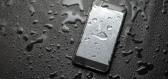 Namočený mobilní telefon: návod, jak jej zachránit
