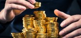 Investiční zlato: Slitky a mince jsou šancí i pro vás