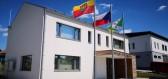 Moravské vlajky v letošních letních svátcích zavlály na východě naší republiky