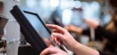 Amazon sází na nový způsob placení pomocí otisku dlaně
