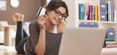 Chytré používání kreditní karty může přinést mnoho výhod