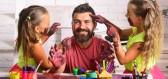 Blíží se Den otců: TOP 7 nápadů na dárky!