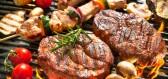 Dopřejte si poctivou venkovskou večeři