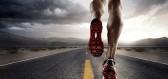 Jak začít konečně běhat a vydržet