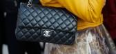 Chanel kabelky nestárnou, stále patří mezi nejslavnější módní ikony