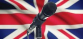 Dominance angličtiny v hudbě poprvé výrazně oslabila
