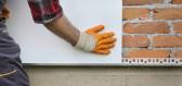 Kdy je zapotřebí izolace zdiva?