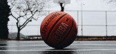TOP 5 basketbalových tenisek podle Footshopu