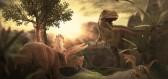 Vyhyneme jako dinosauři? David Attenborough přináší působivý i děsivý dokument