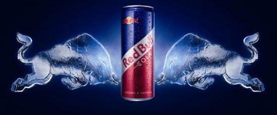 V Red Bullu se našel kokain