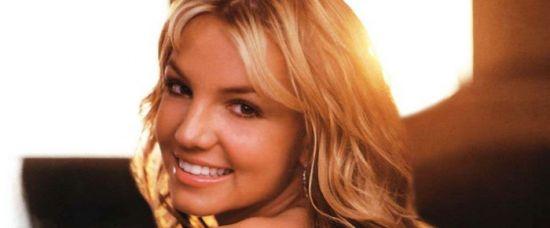 Britney Spears se bojí. Hrozí jí smrtí