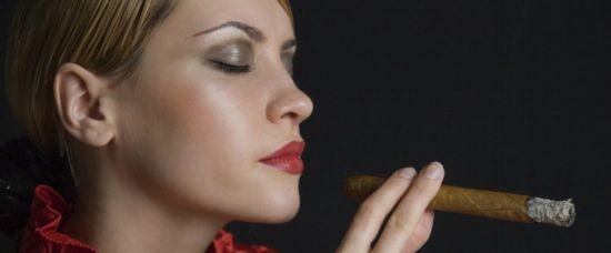 Děsivá kampaň: šokující fotky na cigaretách