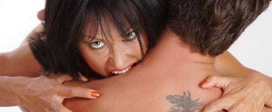 10 žhavých tipů pro zpestření sexu