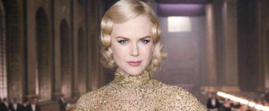 Dítě zničí Nicol Kidman a zachrání svět