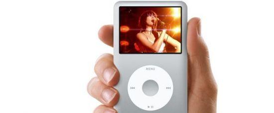 Vynálezce iPodu neviděl ani cent ze zisku