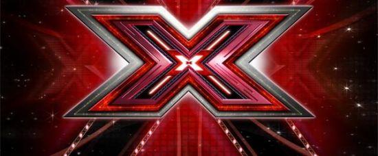 X Factor: jak to bude dál?