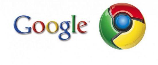 Google Chrome útočí na prohlížeče