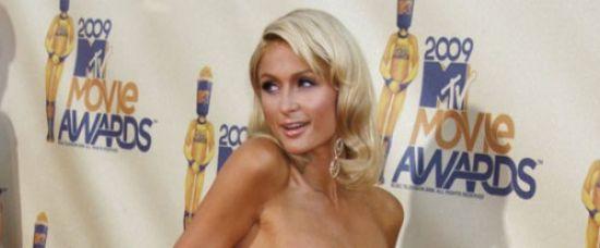 Paris Hilton: Nejsem hloupá ani děvka!