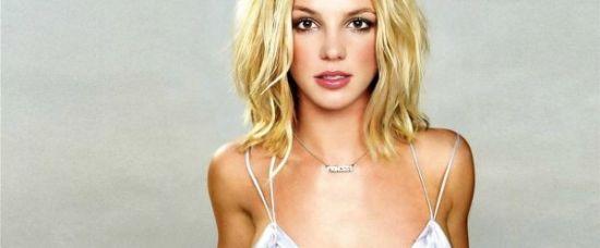 Takhle bude Britney vypadat. Ve 46 letech