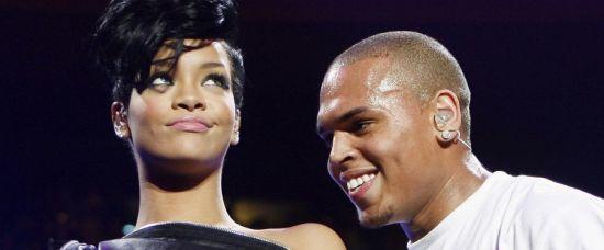 Chris Brown odsouzen. Nesmí se přiblížit k Rihanně.