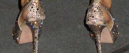 Holky, děste se! Trend zabijáckých bot